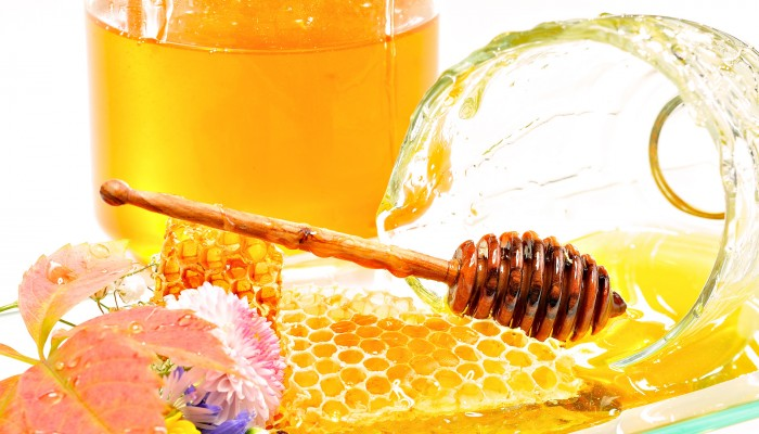 мед-от-кашля