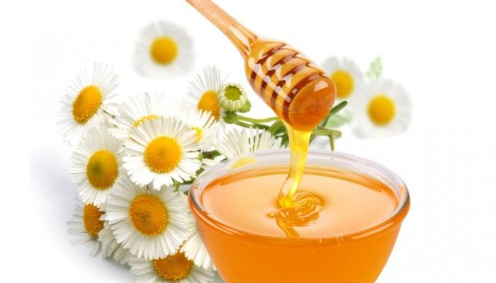 141086120579-24.цветочный мед 2