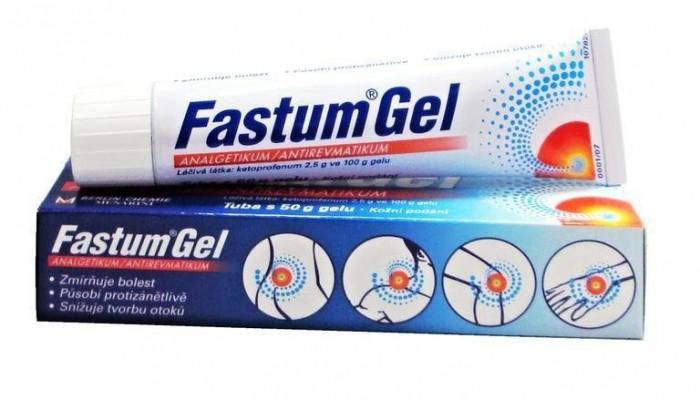 884176-img-fastum-gel