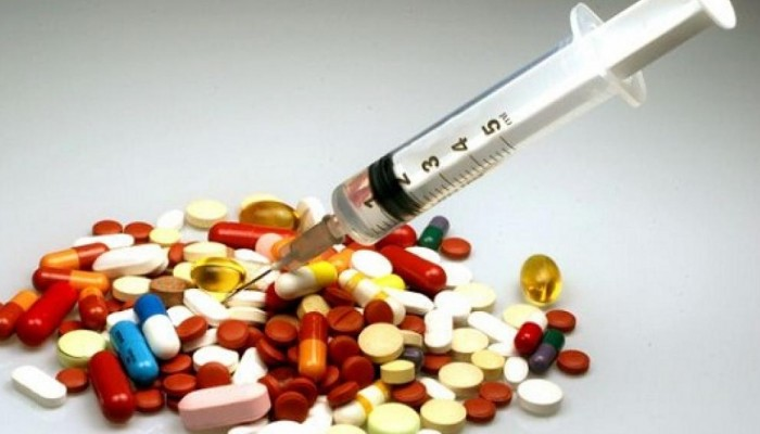 tabletkiukolyaif-ru_2