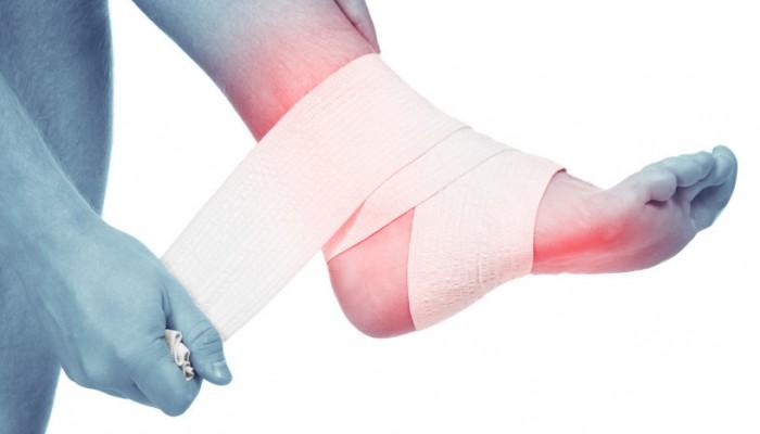 Артроз-голеностопного-сустава