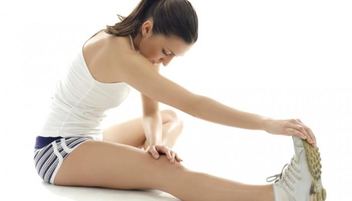 Гимнастика-для-коленных-суставов-1024x682