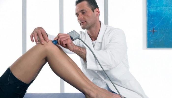 Диагностика-пателлофеморального-артроза-коленного-сустава-1024x683