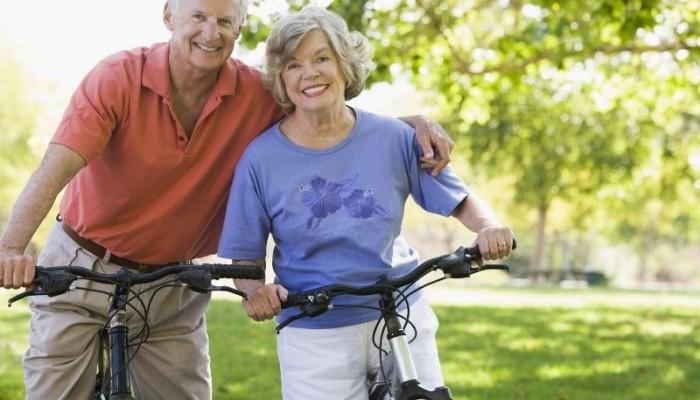 пенсионеры-эмигранты