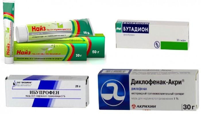 11215894-pri-sheynom-osteohondroze-mazi-geli-lechenie