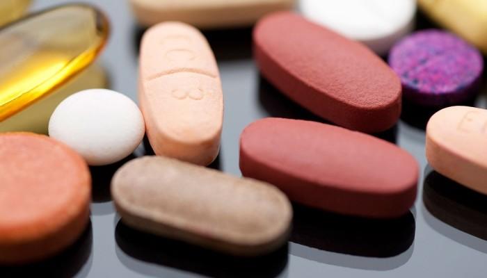 1460178745_medikamentoznaya-terapiya