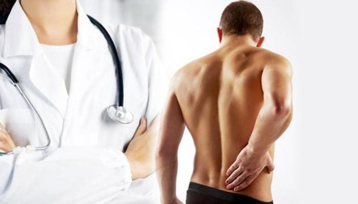 34058885-osteohondroz-boli-v-spine-diagnostika-lechenie