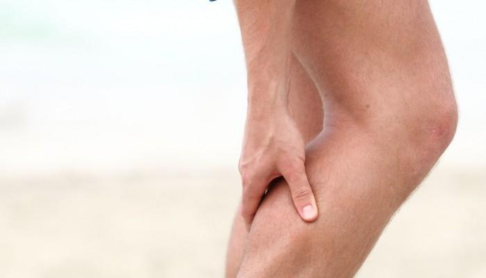 Calf pain cramps etc(1)