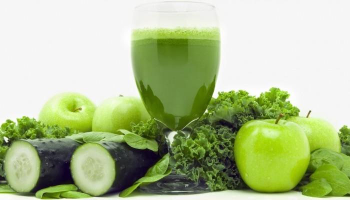 Green-Juice-Juicy-Cleanse1