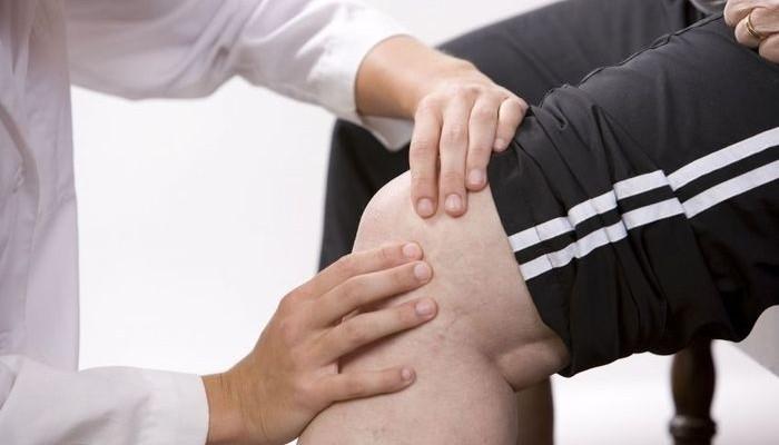 Kista-Bekkera-pod-kolenom-lechenie