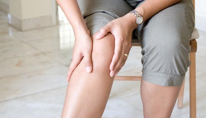 Lechenie-artroza-kolennogo-sustava-i-stopyi