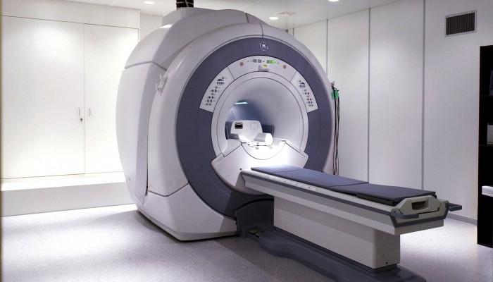 Magnitno-rezonansnaya-tomografiya