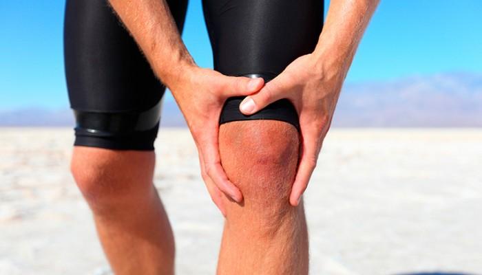 Reabilitatsiya-posle-travm-kolena