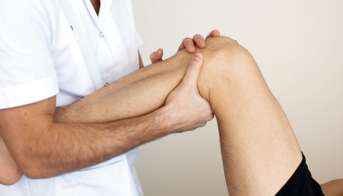 _bol-v-sustave-kolena