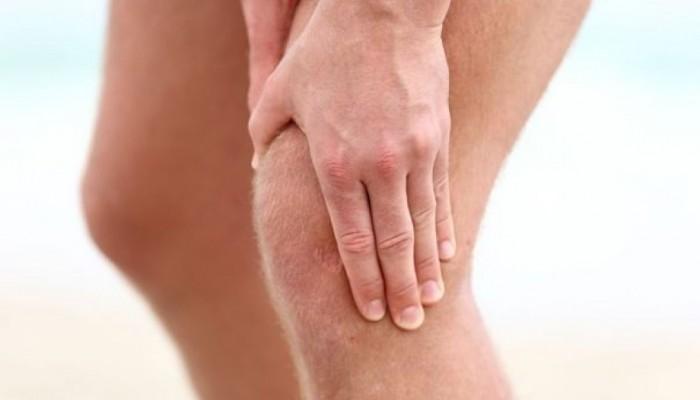 gonartroz-kolennogo-sustava-lechenie