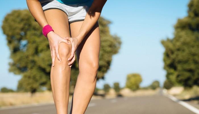 kak-opredelit-povrezhdenie-meniska-kolennogo-sustava-metody-lecheniya