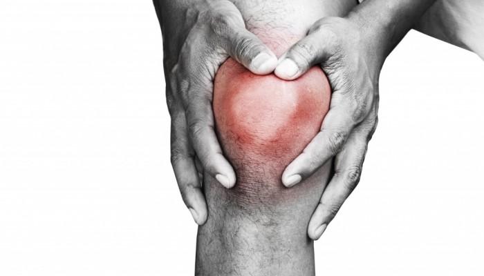knee-pain_1435657234-1024x671