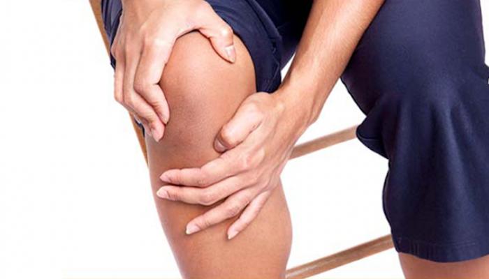 Деформирующий артроз коленного сустава лечение 3 степени