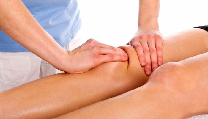 massazh-kolennogo-sustava