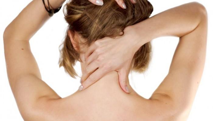 massazh-pri-osteohondroze-shejnogo-otdela
