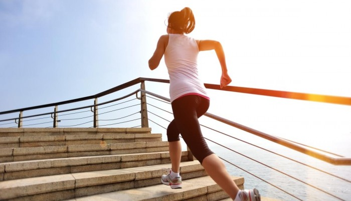 medicjournal.net-stairs-cardio