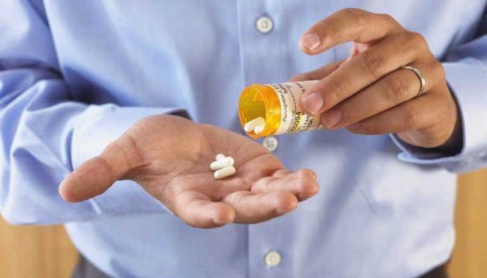 medikamentoznoe-lechenie-hronicheskogo-prostatita