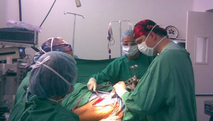 operaciya_na_kolene_1