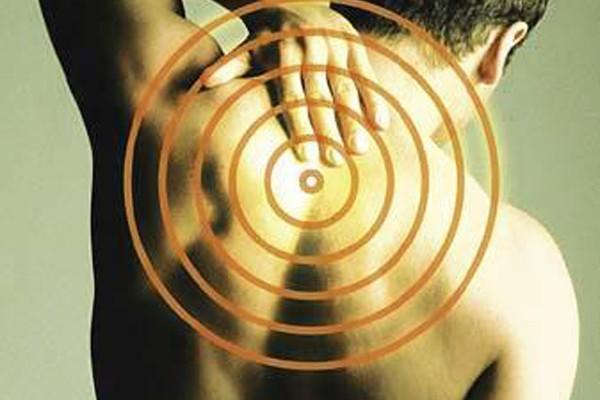 priznaki-osteoxondroza-grudnogo-otdela-pozvonochnika