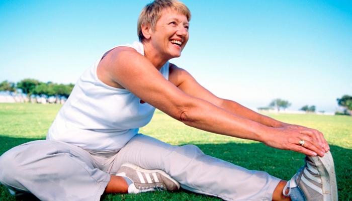 profilaktika-osteoporoza