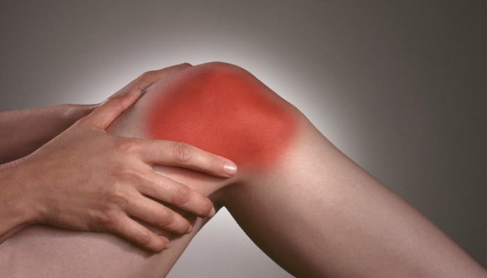 rheumatoid-arthritis-1024x916