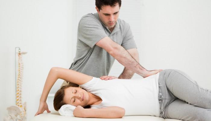 sports-massage-cardiff-2