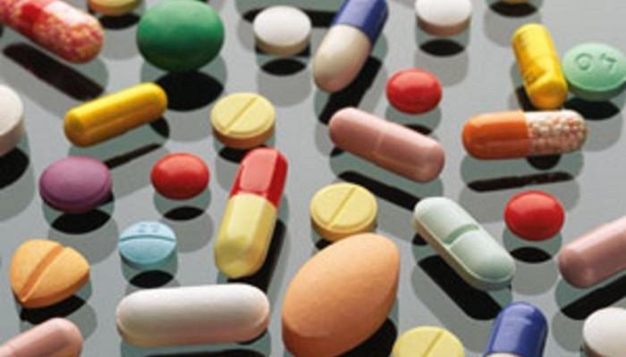 tabletki-dlya-vozbuzhdeniya-muzhchin-vsegda-li-ih-ispolzovanie-opravdano_origin
