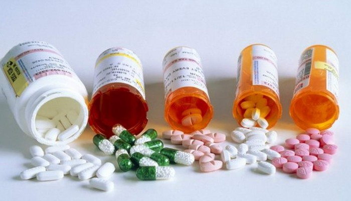 tabletki-i-alcogol1