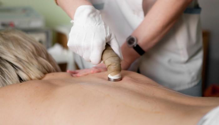 ultrazvukovaja-terapija_1