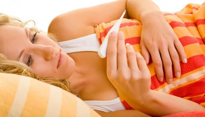 График-базальной-температуры-тела-на-ранних-сроках-беременности0