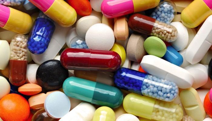 1417087237_medikamenty-pri-artroze