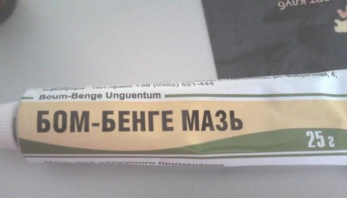 240e01597e