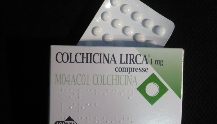 341893453_w640_h640_colchicina_lirca_1mg_60
