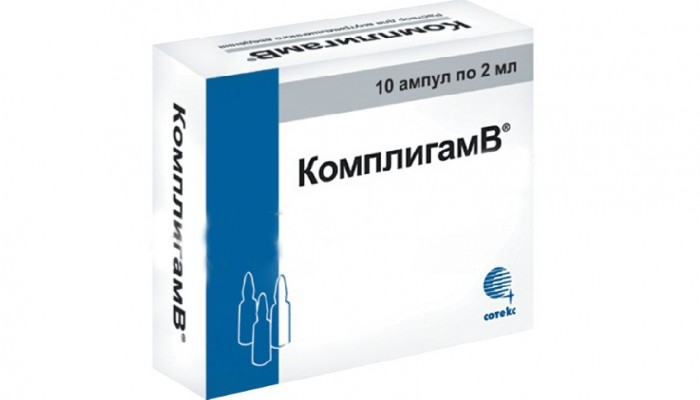 5027932-KompligamV-r-r-d-in.-v-m-amp.2ml.N10_enl