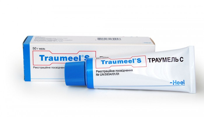 Krem-Traumel