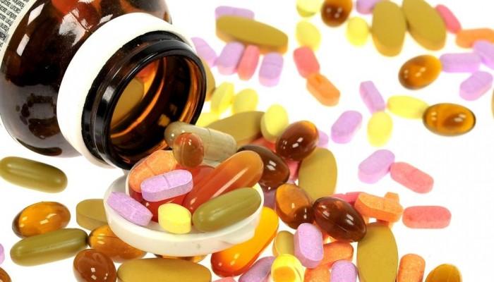 Reyting-vitaminov-2015