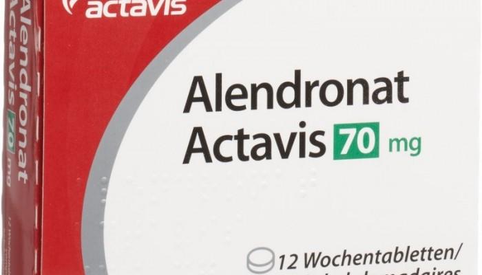 alendronat-12x70mg-amlodipini-besilas