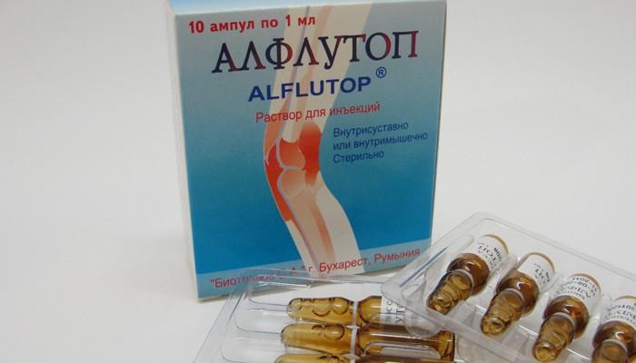 alflutop-ukoly