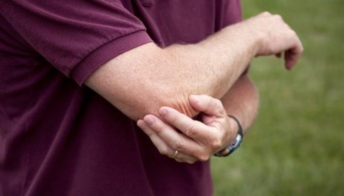 artrit-loktevogo-sustava 1