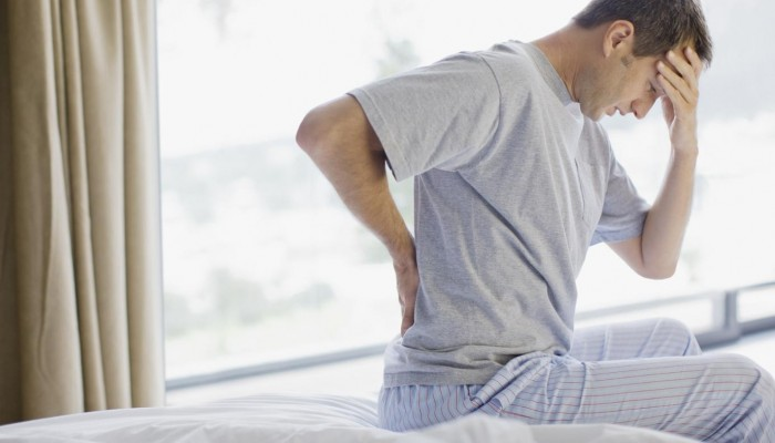 can-treat-sciatic-pain_559c3a8d43372dca
