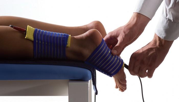 fizioterapiya