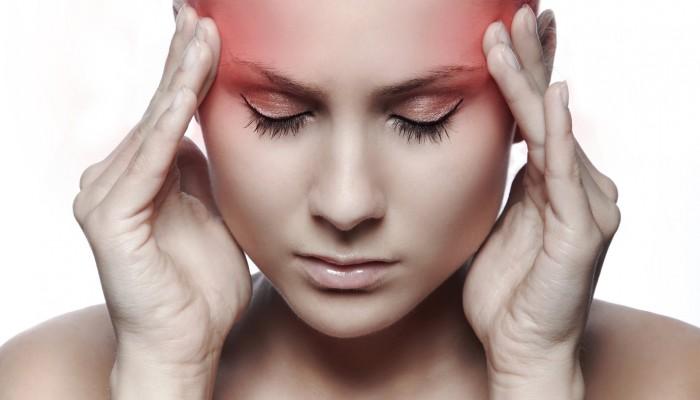 Хрустит шея при наклоне головы вбок