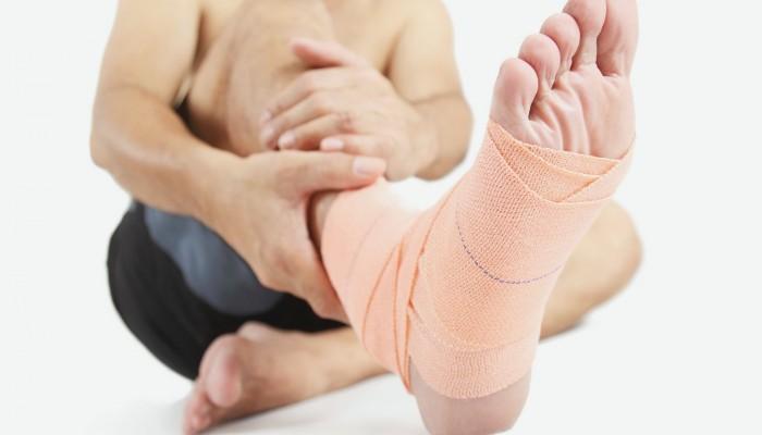 healthtopics_sportsinjuries