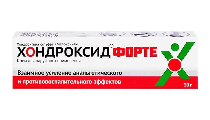 hondroxid_forte_30g_krem1_1400