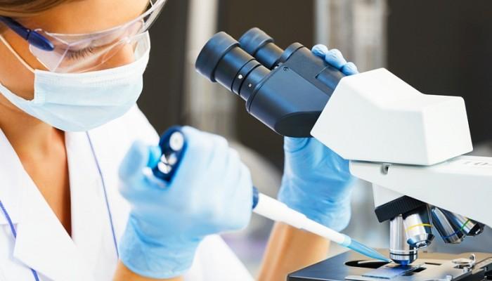 laboratornaya_diagnostika_revmatoidnogo_artrita_revmatoidnyy_faktor
